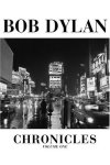 Bob_Dylan_Chronicles Volume_1