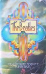 The Beatles Hunter Davies