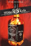 The Dirt  Motley Crue Confessions of the World's Most Notorious Rock Band