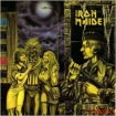 And Iron Maiden's Best Live album is.....
