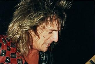 Glen Tipton, Judas Priest