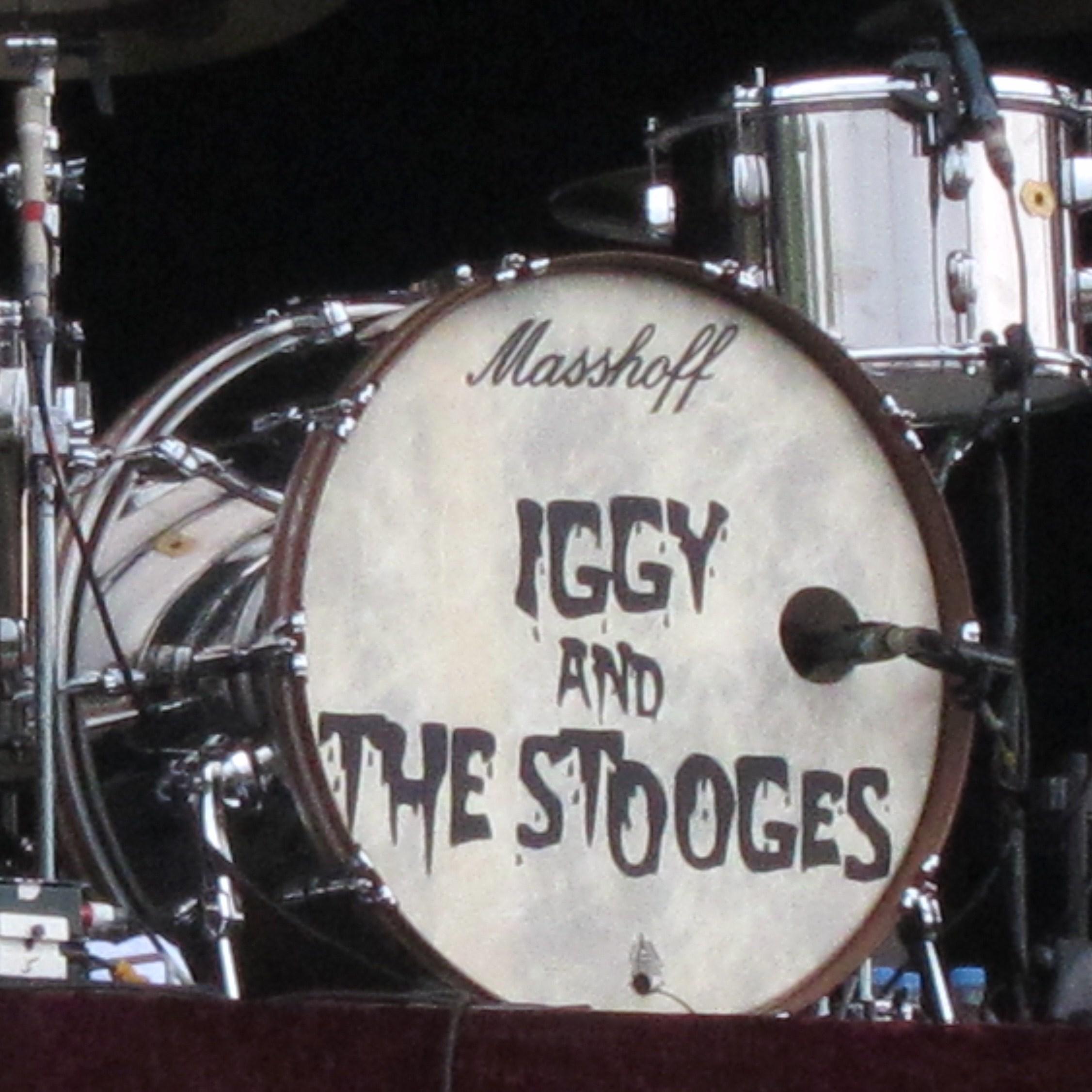Image Result For Iggy Pop