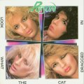 Poison-Look_What_the_Cat_Dragged_In