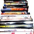 Rockumentary Music DVD Music documentary