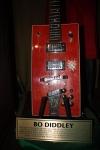 Hard Rock Cafe, London