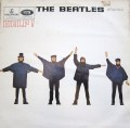 Vinyl Help Beatles Box Set
