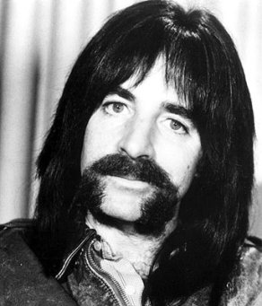 Movember Rock S Top Ten Greatest Moustaches Of The