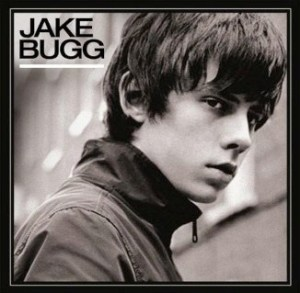 Jake Bugg new album
