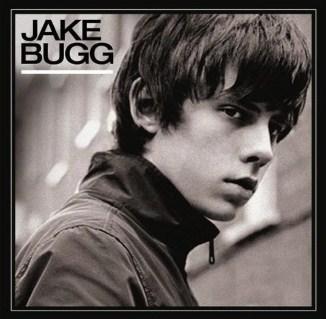 Jake Bugg new album