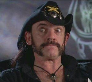 mustache motorhead