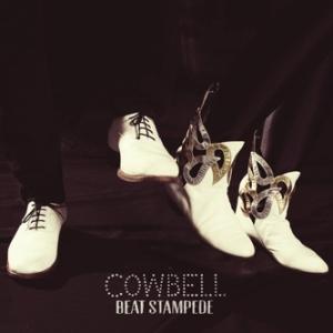 Cowbell Beat Stampede