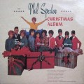 A Christmas Gift To You Ronettes Crystals Santa Clause Sleigh Ride