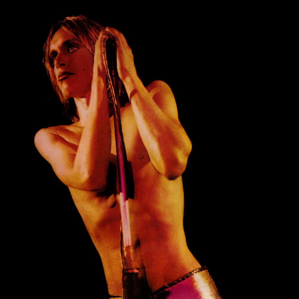 raw-power-Iggy and the stooges