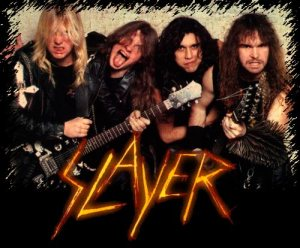 Hey Slayer! OUtside writers are all that stands between you and success! It could have been your version of 'Call Me Maybe' that got to number one...
