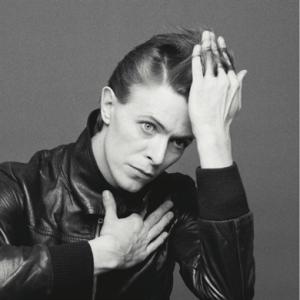 David Bowie by Masayoshi Sukita at Snap Gallery The Next Moment