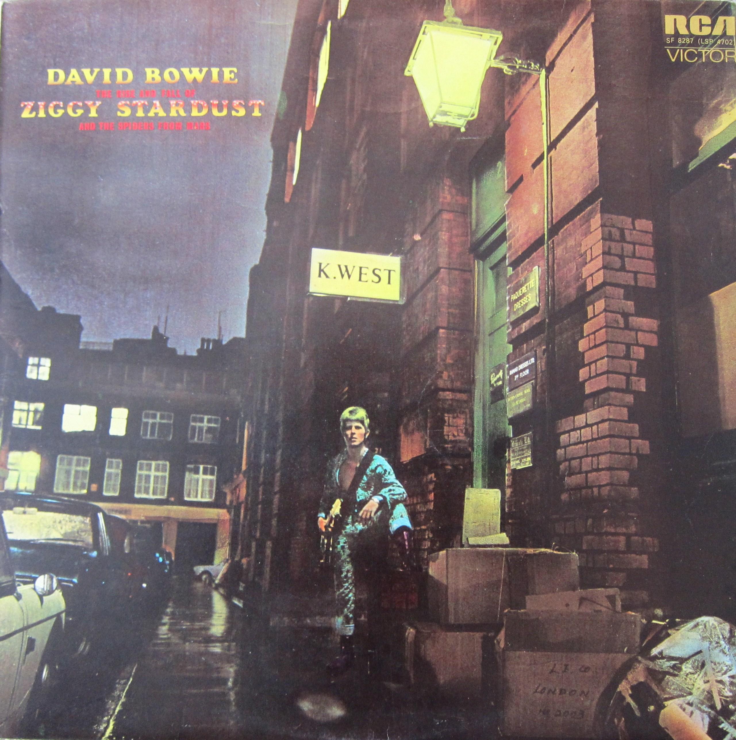 david-bowie-ziggy-stardust-cover.jpg