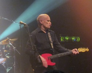 Wilko Dr Feelgood