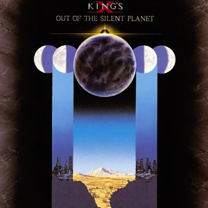 King's_X_Out_Of_The_Silent_Planet