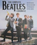 The Complete Beatles Chronicle Mark Lewisohn