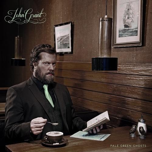 john-grant-pale-green-ghosts