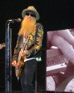 Billy Gibbons ZZ Top IMG_7996
