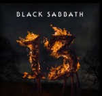 black-sabbath-13 cover