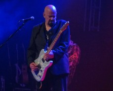 Chris Goss of Masters of Reality
