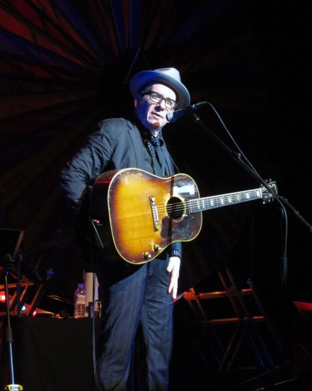 Elvis Costello IMG_7869