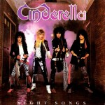Cinderella_-_Night_Songs
