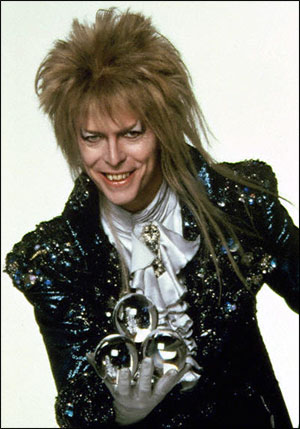 labyrinth-david-bowie-mullet.jpg