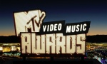 VMA MTV Music Awards