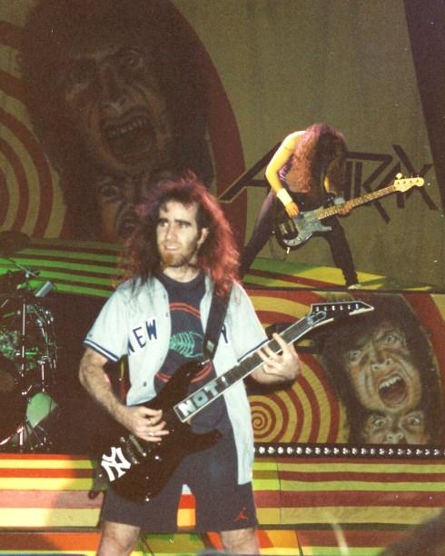 Anthrax Scott Not Ian 2
