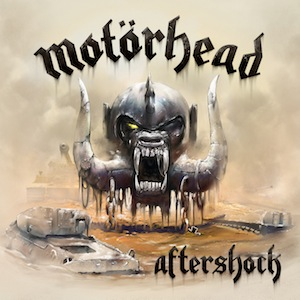 motorhead_aftershock_cover