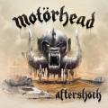 motorhead_aftershock_cover