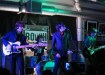 The Strypes at Rough Trade East