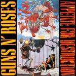 appetite-for-destruction guns-n-roses