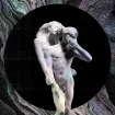 Arcade Fire Reflektor album cover