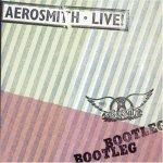 Aerosmith Live Bootleg