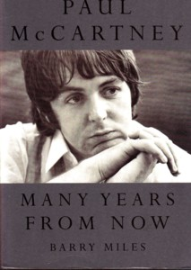 barry.miles.paul.mccartney.many.years.from.now.