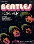 The Beatles Forever, Nicholas Schaffner