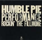 humble_pie_rockin_the_fillmore