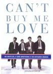 livro-cant-buy-me-love-de-jonathan-gould