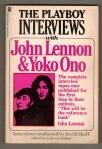 Playboy-Interviews-John-Lennon-Yoko