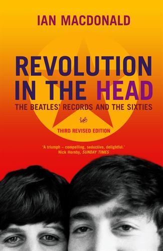 Revolution_in_the_Head