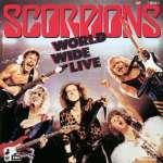 scorpions_world_wide_live