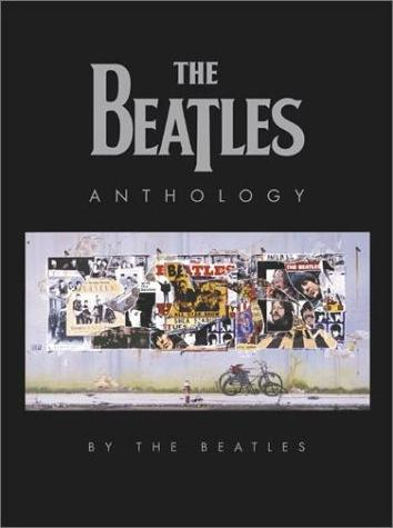 The+Beatles+Anthology+by+The+Beatles
