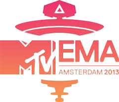 VMA MTV Awards