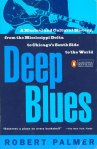 deep_blues_by Robert Palmer book