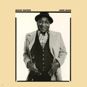 Muddy_Waters_-_Hard_again