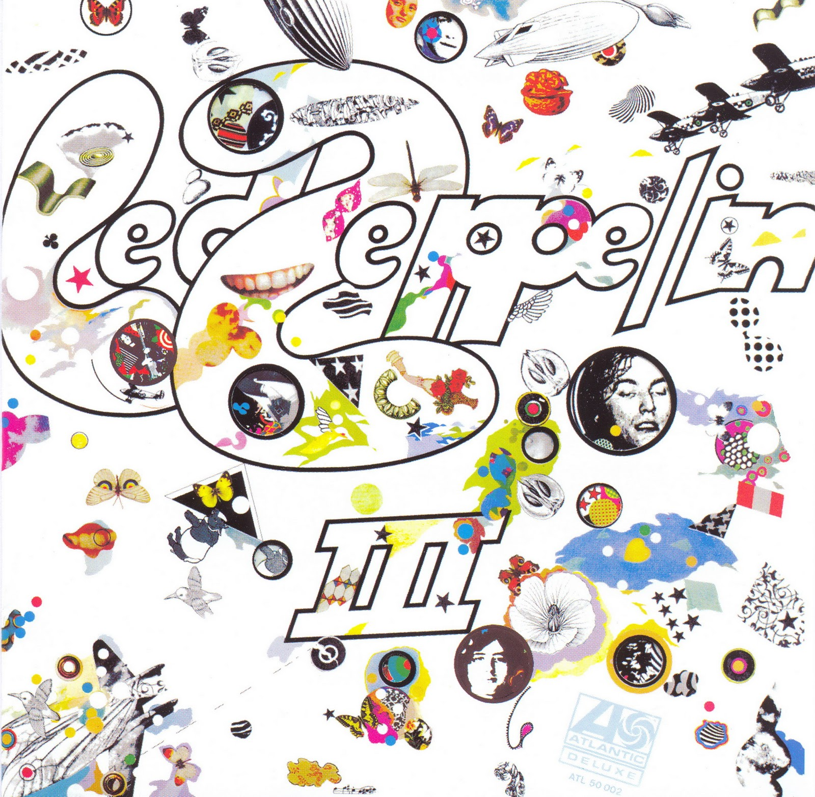 led-zeppelin-iii.jpg